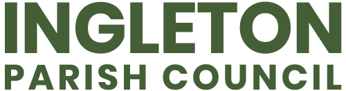 Ingleton Parish Council logo