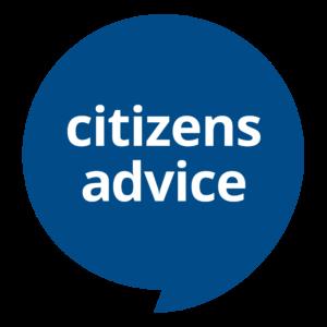 Citizens Advice Logo