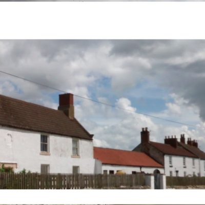 Cottages At Wakerfield